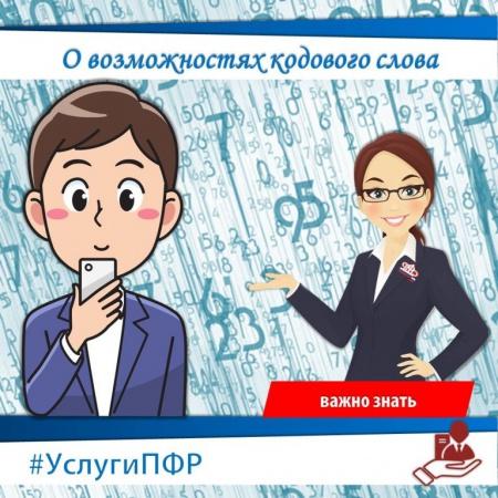 Получить информацию о пенсии потребительская корзина для россиян